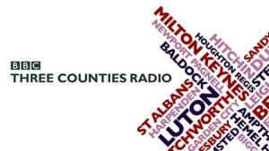 BBC 3counties