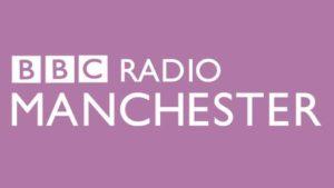 BBC-Radio-Manchester-logo