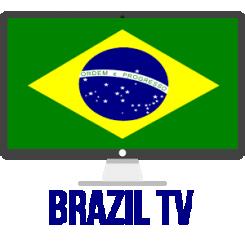 Brazil TV