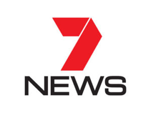 Channel7News_Portrait