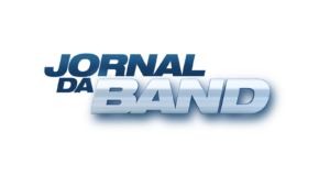 Jornal-da-Band brazil