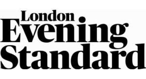 London+Evening+Standard