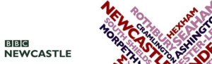 bbc_newcastle