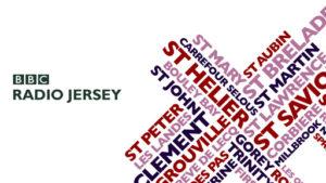 bbc_radio_jersey_512_288