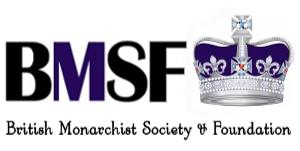 bmsf logo font_type_garton2