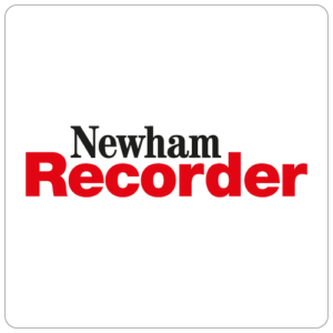 newham record