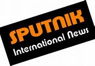 sputnick news