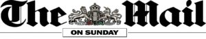 the_mail_on_sunday_logo