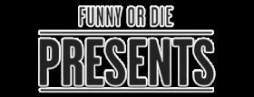 FunnyorDiePresents-143041-2