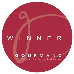 Gourmand-Winner-Vector1.x22615