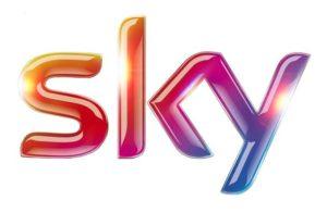 sky+logo