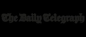Daily_Telegraph_310