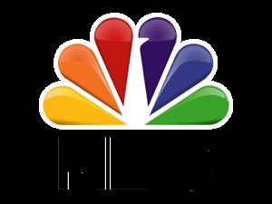 NBC-logo-2014-1024x768