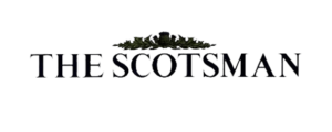 The-Scotsman-logo