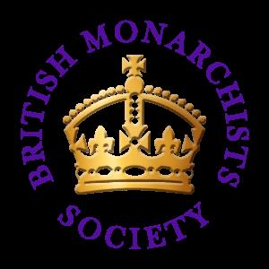 white_BMS_gold_purple_flat_logo_baskerville_caps